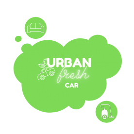 Urban Fresh Car